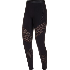 Mammut Aelectra Tights Slim Fit Dame black